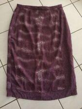 Animal Print Wrap, Sarong Long Skirts for Women