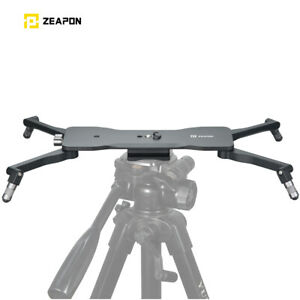 Zeapon Easylock 2 Low Profile Mount Stabilizer Support Board For Micro 2