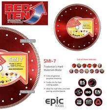 Utensili elettrici rosso Dart per il bricolage e il fai da te