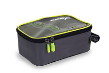 Fox Matrix Ethos Pro Accessory Hardcase GLU082 Tasche Box Kleinteilbox