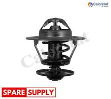 THERMOSTAT, COOLANT FOR SEAT VW CALORSTAT BY VERNET TH5151.84J