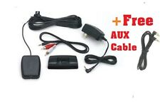 Xm Onyx Radio Onyx Plus Home kit Edge ,Mirge Xmh10A ,Xpress Ez,R,Rc Home kit