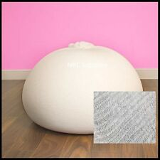 Bean Bag Stocking Net - Flexible Super Stretchy Inner Liner for BEANBAGS 2 Meter
