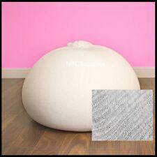 Bean bag Stocking Net - Flexible Super Stretchy Inner Liner for beanbags 2 Meter