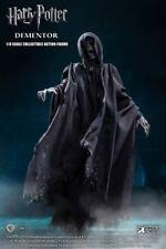 Harry Potter Prisoner Azkaban Action Figure 1/8 Dementor 16 cm STAR ACE SA8006C