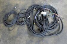 RJ3 100I CABLES 2 SETS OF 4