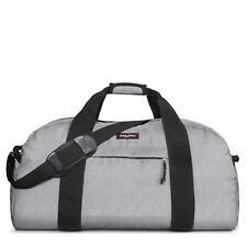 Grigio 88 litri Eastpak Terminal Bagaglio con Ruote (sunday Grey) (nu7)