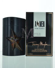 Thierry Mugler A*men Pure Tonka For Men Eau De Toilette 3.4 OZ 100 ML Spray