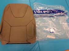 NEW  VOLVO OEM  2001 - 2006 XC70  leather factory seat cover