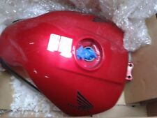 HONDA ST1300 PAN EUROPEAN FUEL TANK