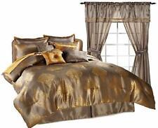 Highgate Manor Baroness 20 piece comforter set - Full