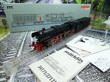 Märklin 37171 - H0 - DB - Dampflok BR 52 K - Digital - TOP in OVP - #4739