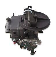 Holley Performance 0-82500 Marine Avenger Carburetor