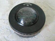 Kiesewetter PHOTOSKOP K Light Meter for Leica Only