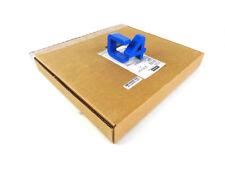 LENOVO 01DC669 V3700 V2 0.6M SAS CABLE (MSAS) *New Sealed*