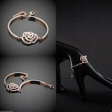 Modeschmuckstücke mit Diamant für Damen