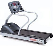 Star Trac 7600 Pro Treadmill Remanufactured w/1 YR Warranty