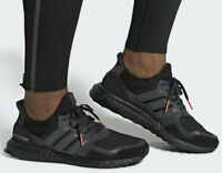 adidas Ultraboost S&L M - Core Black - Sizes 6-14UK EF1361
