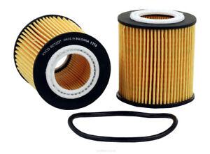 Ryco Oil Filter R2720P fits Ford Ranger 2.0 di 4x4 (PX MKIII), 2.2 TDdi (PX M...