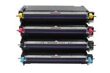 Toner für EPSON Aculaser C 3800 C3800 Rebuilt xlLaser Farbwahl