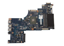 H000084120 TOSHIBA SATELLITE C70D-C MOTHERBOARD AR10ACL MB
