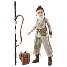 Star Wars Forces Of Destiny 30cm Figure - Rey of Jakku