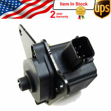 Intake Manifold Runner Control Valve New Jeep Compass Patriot Chrysler Sebri USA