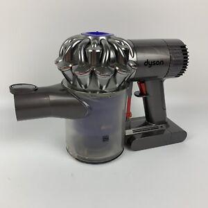 Dyson DC59 MH Motorhead Cordless Handheld Vacuum Only