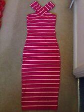 Ted Baker Midi dress, TB Size 1, BNWT