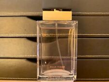 dolce gabbana perfume women 50 mls unwanted gift , used 5 times