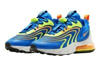 Nike Air Max 270 React ENG Sneakers CD0113 401 Men's Sizes