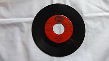 Vintage Billy Myles Ember E-1026 Honey Bee The Joker45 RPM