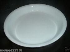 Pyrex Round Baking Dish or Pie Pan