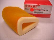YAMAHA AIR FILTER AIR CLEANER DT250 DT360 DT400
