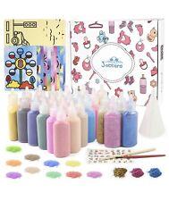 NEW Kids' Sand Art Kit