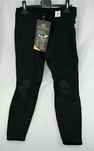 Lavacore Pants * Unisex * ideal für Wassersport * Gr. M / SH *
