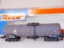 Roco 46191 H0 VTG Kesselwagen der DB