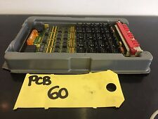 Ferag Printed Circuit Board   527179012
