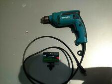"Makita HP1640 5/8"" Corded Hammer Drill"