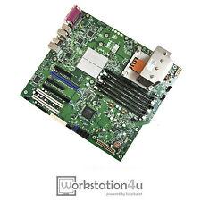 Dell Precision T3500 0xpdfk 09kpnv CARTE MÈRE LGA 1366+ Ventilateur CPU