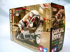 TAMIYA  Dancing Rider - T3-01. 1/8 scale Assembly Kit (57405)