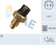 Sensor de Temperatura  RENAULT Clio 1.8 RSI R19 R21 19 21