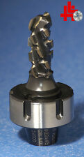 UT UtensilTecnica CNC PKD Dia Fräser Diamantfräser Schaftfräser 20x45 mm