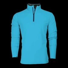 1 Nwt Greyson (Rlx) Tate Swordtail Men'S Golf Pullover, Size: Small