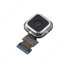 OEM Rear Facing Camera Part for Samsung Galaxy Alpha SM-G850F