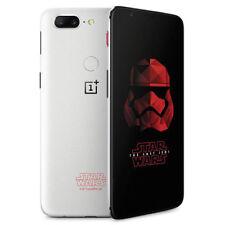 Téléphones mobiles OnePlus 5T wi-fi