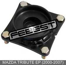 Front Shock Absorber Support For Mazda Tribute Ep (2000-2007)