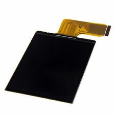 LCD Screen Display For Fuji Fujifilm S1600 S1800 S2900 S3200 AV130 S1770 S2500