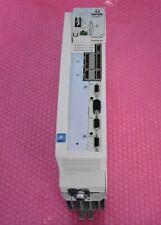 Lenze Servo Inverter Drive Typ: EVS9322-ES / Id. -No. 13190869