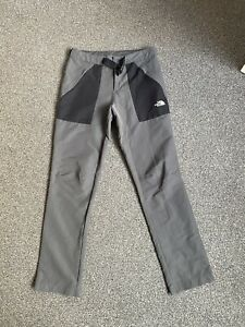 """The North Face Trousers 30"""" Excellent Condition"""